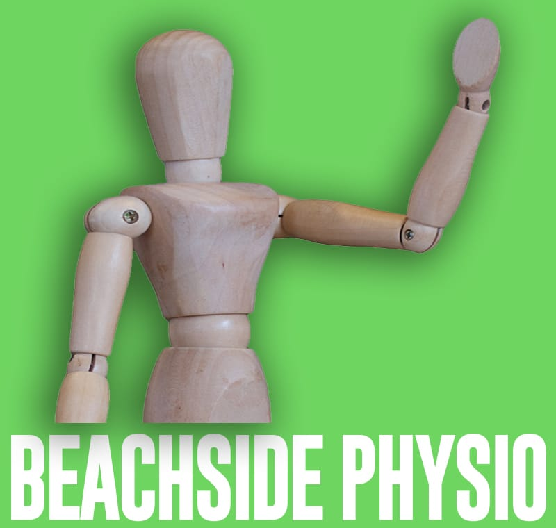 Beachside Physiotherapy
